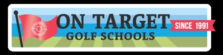 On Target Golf Schools